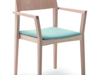 PIAVAL - _elsa squared version - Chaise