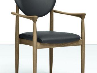 PIAVAL - pia - Chaise
