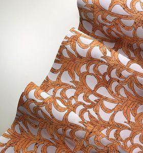 4Spaces - --alhambra - Tissu Imprimé
