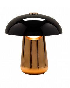Contardi -  - Lampe À Poser À Led