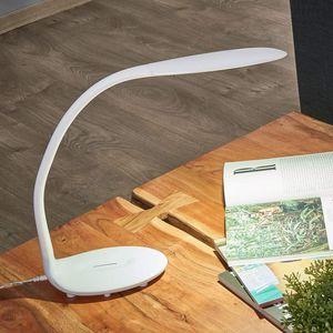 Aluminor -  - Lampe De Bureau