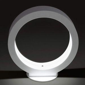 CINI & NILS -  - Lampe À Poser