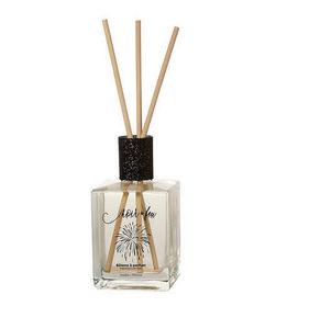 Amelie et Melanie - noir de feu - Diffuseur De Parfum