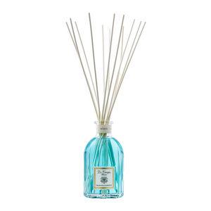 DR VRANJES -  - Diffuseur De Parfum