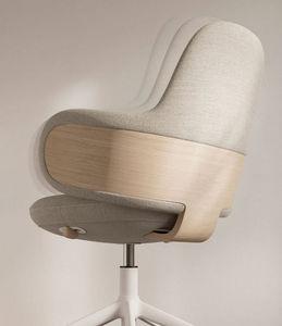 ALKI - lan - Chaise De Bureau