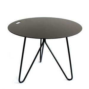 GALULA -  - Table Basse Ronde