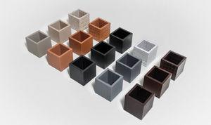 Pinetti -  - Pot À Crayons