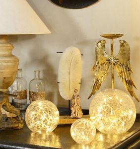 Blachere Illumination - lot de 3 - Décoration De Noël