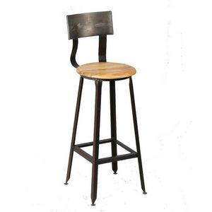 TOUSMESMEUBLES -  - Chaise