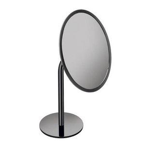 Cosmic -  - Miroir Grossissant