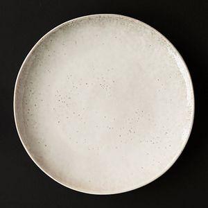 Broste Copenhagen -  - Assiette Plate