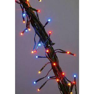 Blachere Illumination -  - Guirlande