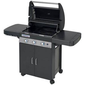 Campingaz -  - Barbecue Au Gaz