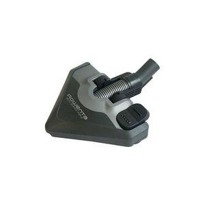Rowenta -  - Accessoire D'aspirateur