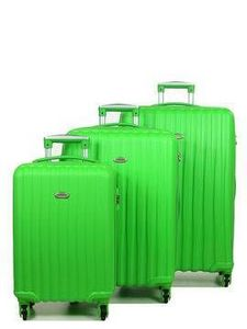 SNOWBALL -  - Set De Bagages