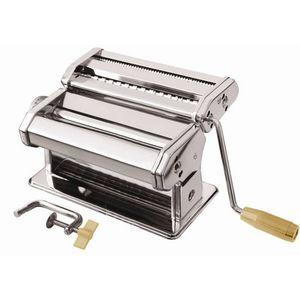 CHR SHOP -  - Machine À Pâtes