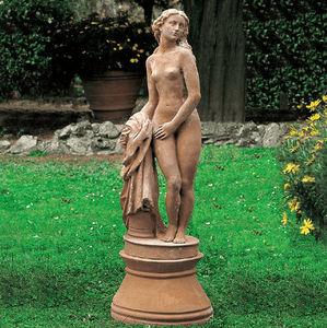 POGGI UGO - venus - Statue