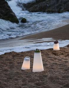 CARPYEN - mini sasha - Lampe De Jardin