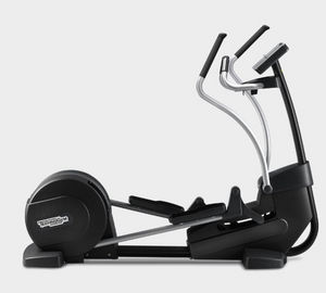 TECHNOGYM - synchro forma - Vélo Elliptique