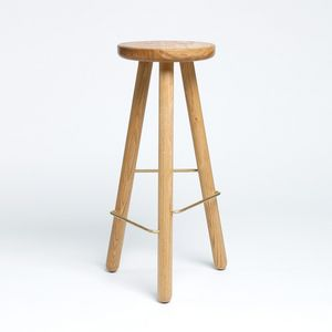 ANOTHER COUNTRY -  - Tabouret