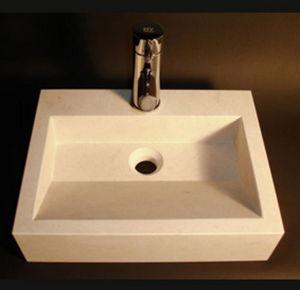 My Design -  - Vasque À Poser
