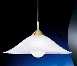 Asmuth Leuchten - 5567 - Suspension
