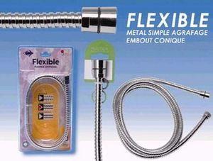 Mtk -   - Flexible De Douche