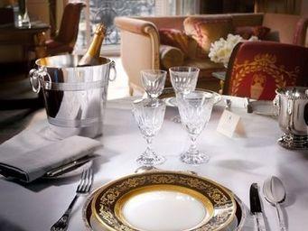 Haviland - colbert - Assiette Creuse