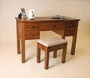 Pippy Oak Furniture -  - Bureau