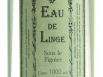 Le Pere Pelletier -  - Eau De Linge