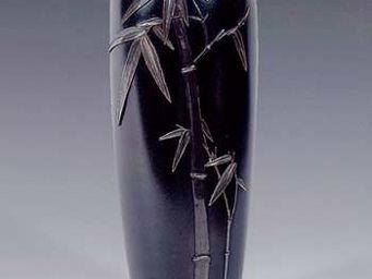 Antoine Gossart -  - Vase À Fleurs
