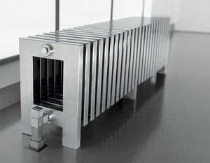 HEATING DESIGN - HOC � - piggy - Radiateur