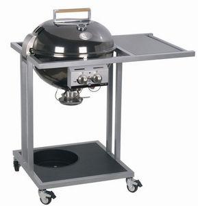 OUTDOORCHEF -  - Barbecue Au Gaz