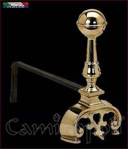 CAMINOPOLI -  - Chenets