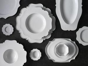 REICHENBACH - taste - Service De Table