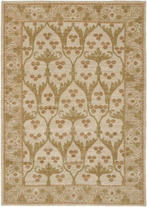 Parsua Tapis Contemporains - chintanami - Tapis Contemporain