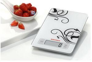 Soehnle - page limited edition - Balance De Cuisine Électronique