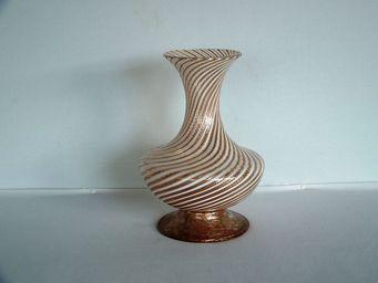 ABACO DI COLLINETTI LUCIANO -  - Vase � Fleurs