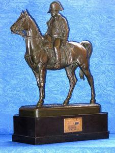 Diane Grant Gallery -  - Sculpture Animalière