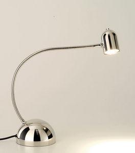 Florian Schulz - t led - Lampe De Bureau