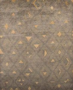 French Accents Rugs & Tapestries -  - Tapis Berbère