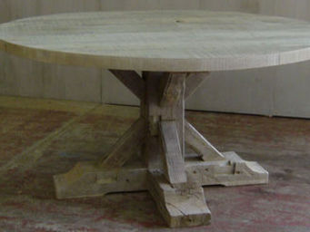 Malvini - hugo - Table Monast�re