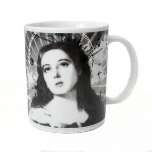 EL AJUAR DE MARIA - all saints - Mug