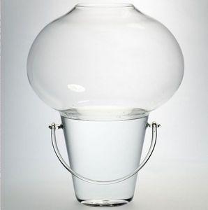 Laurence Brabant Editions -  - Vase Décoratif