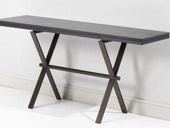 Protis - xx - Table Console