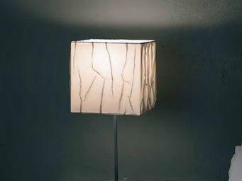 Blauet -  - Lampe De Bureau