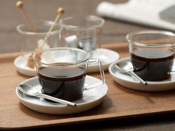 KINTO -  - Tasse � Caf�