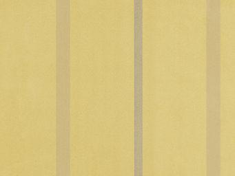 Equipo DRT - adagio_presto_oro - Papier Peint