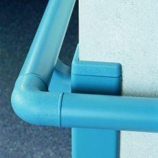 Intrad -  - Rampe D'escalier