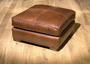 Artdeco Sofas -  - Footstool